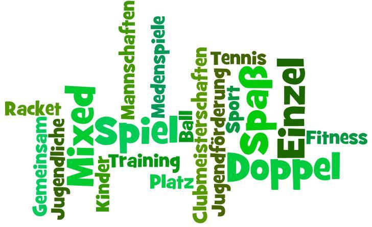 tennis-tags