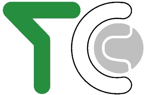 Tennisclub Grün-Weiß Brüser Berg